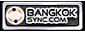 http://baanbalibeach.bangkoksync.com